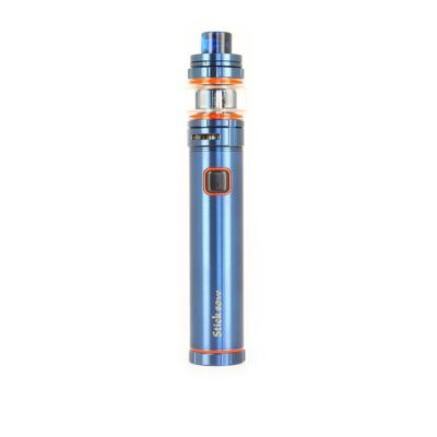Kit Stick 80W par Smoktech