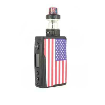KIT SWELL - VANDY VAPE